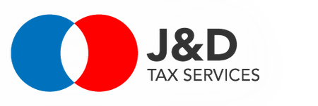 J&D Tax Services